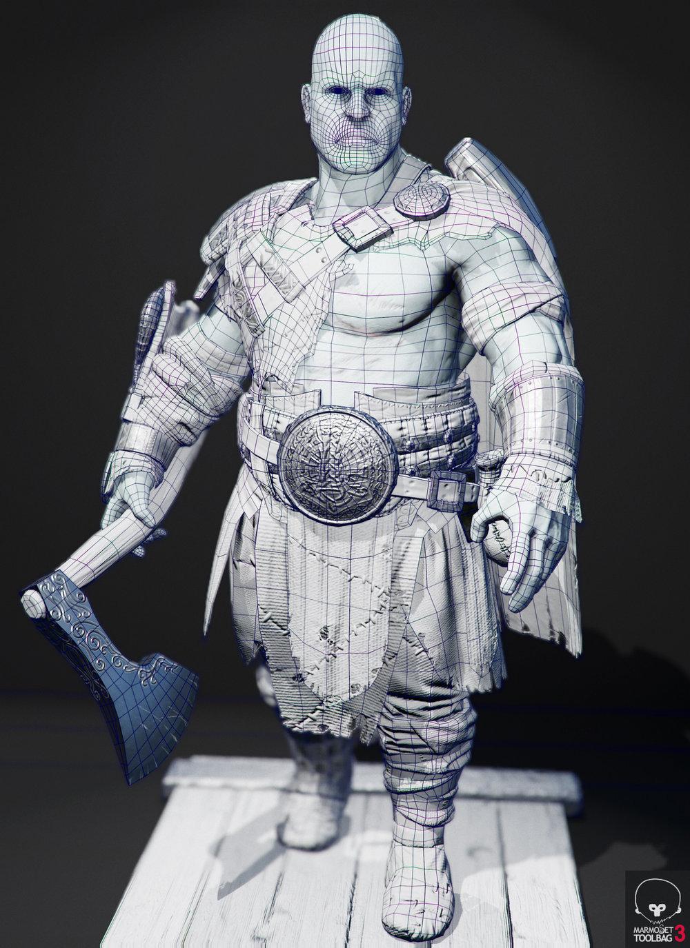 Viking_Full_Wireframe.jpg