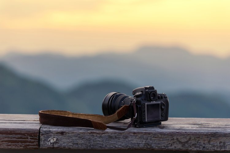 Capture the Memories - Book a Photography Tour! Explore the best views of the area with a professional guide and bring home photos you will want to print.
