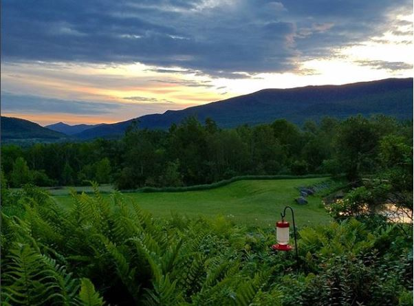 Let us help you plan your visit. - If you have a question about planning your trip, just ask! We love helping guests make the most of their Vermont weekend getaway.