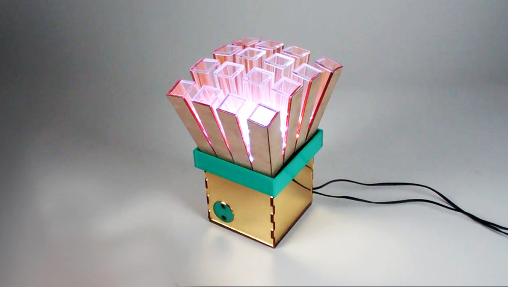 kinetic-light-cover-v1.jpg