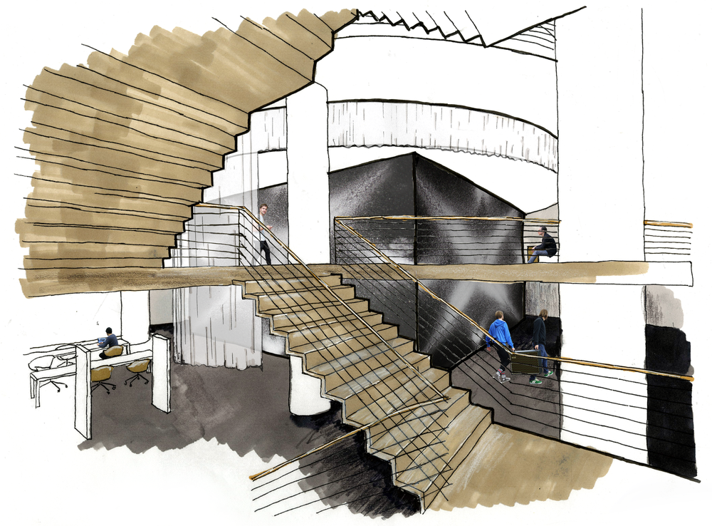 music-conservatory-stair.png