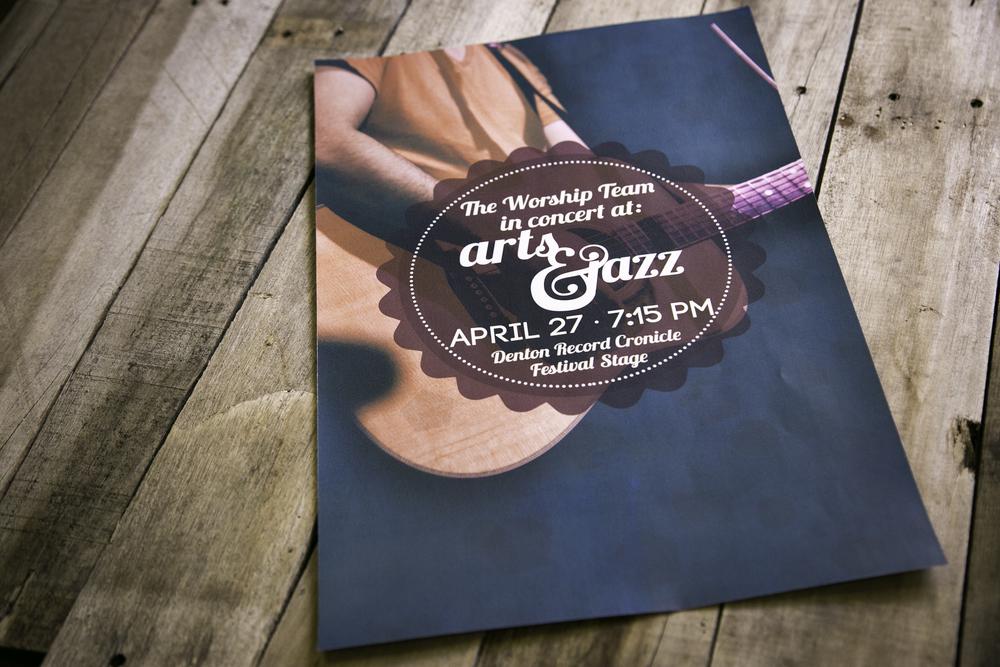 Arts and Jazz-1.JPG
