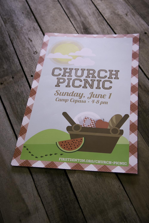 Church Picnic -1.JPG