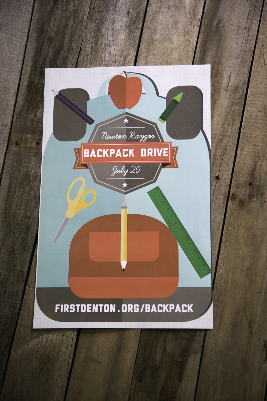 Backpack-2.JPG