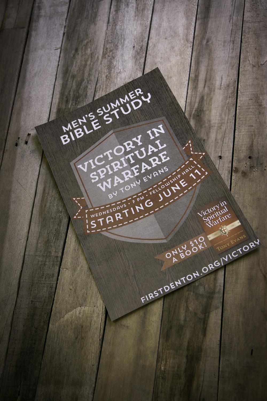 Men's Summer Bible Study-1.JPG