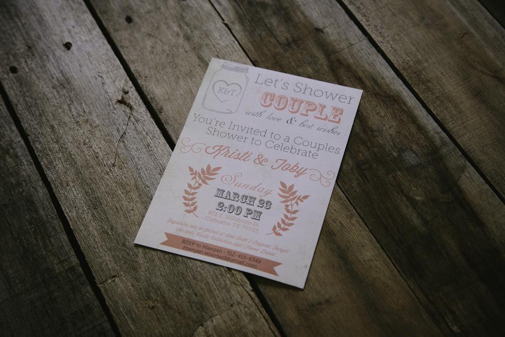 Shower Invite-1.JPG