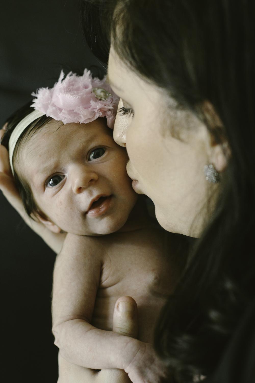 Emily Newborn-86.JPG