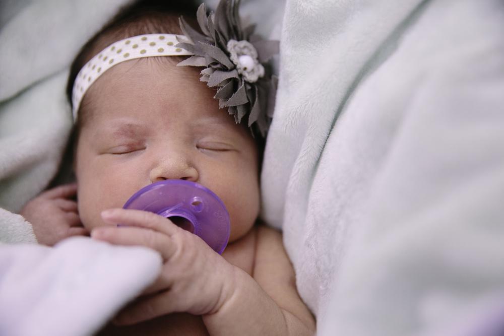 Lyla Newborn-5.JPG