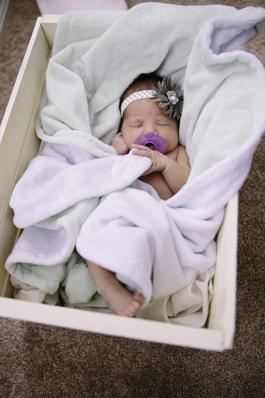 Lyla Newborn-6.JPG