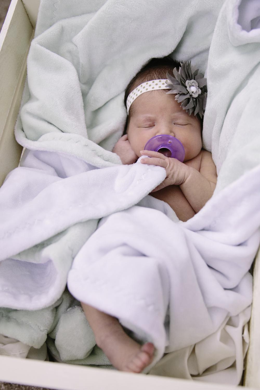 Lyla Newborn-7.JPG