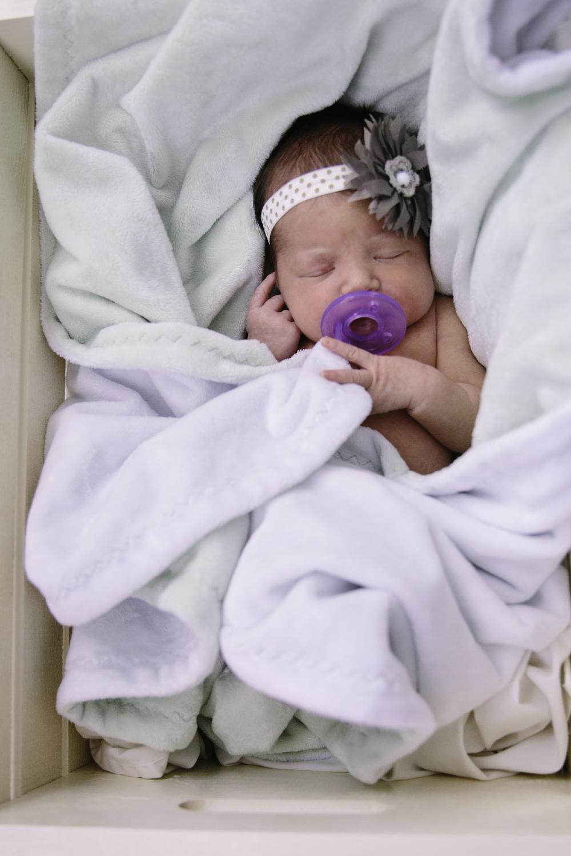 Lyla Newborn-8.JPG