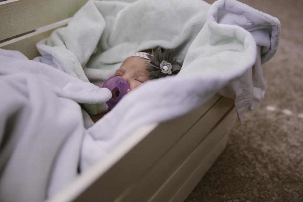 Lyla Newborn-12.JPG