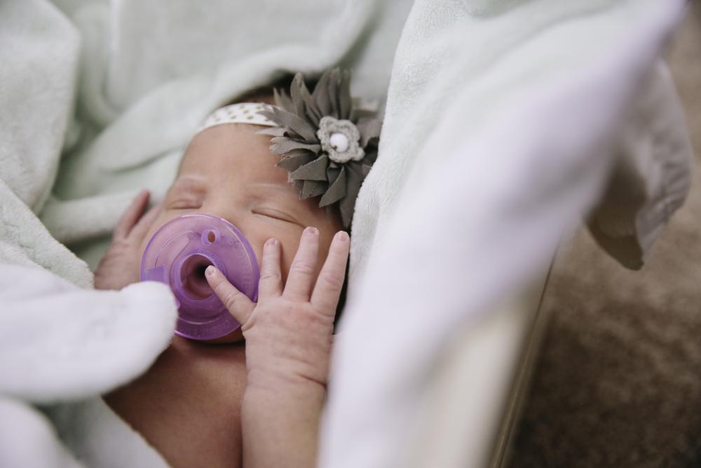 Lyla Newborn-15.JPG