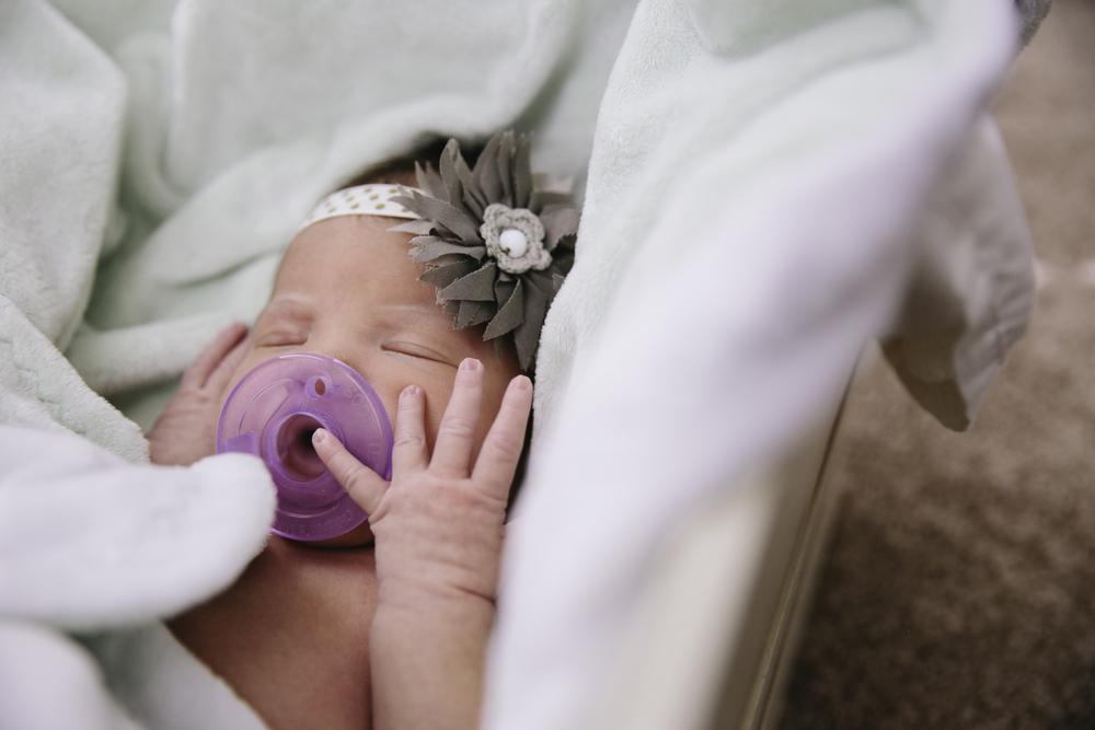 Lyla Newborn-16.JPG