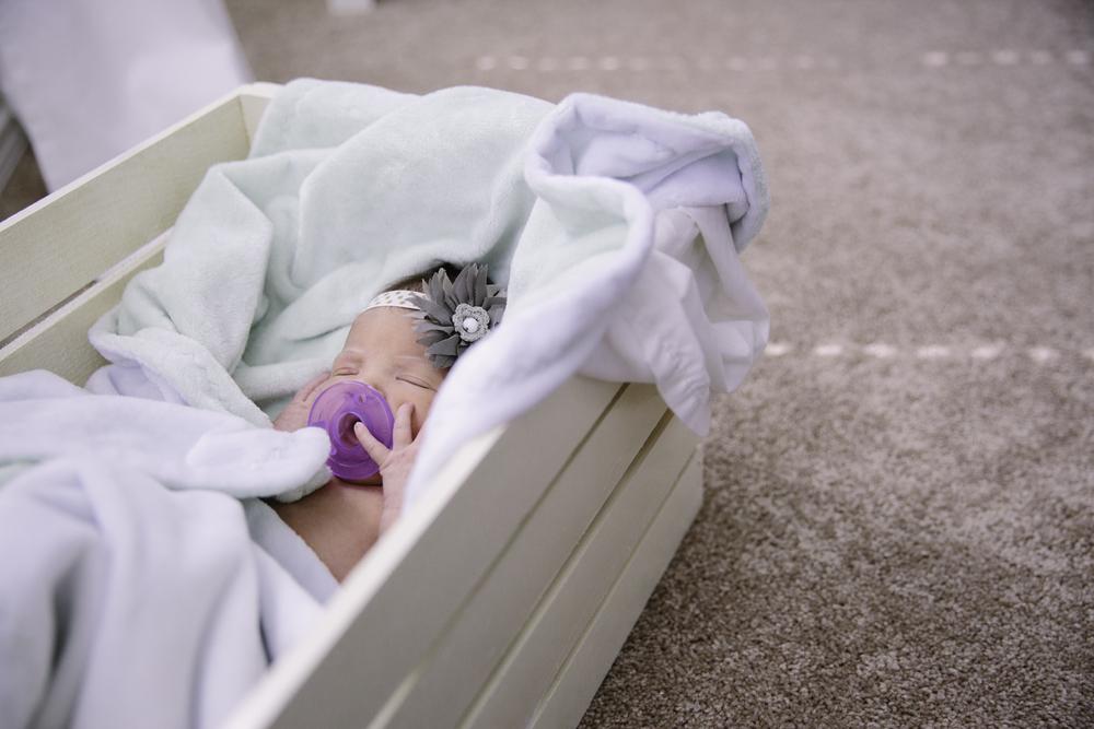 Lyla Newborn-20.JPG