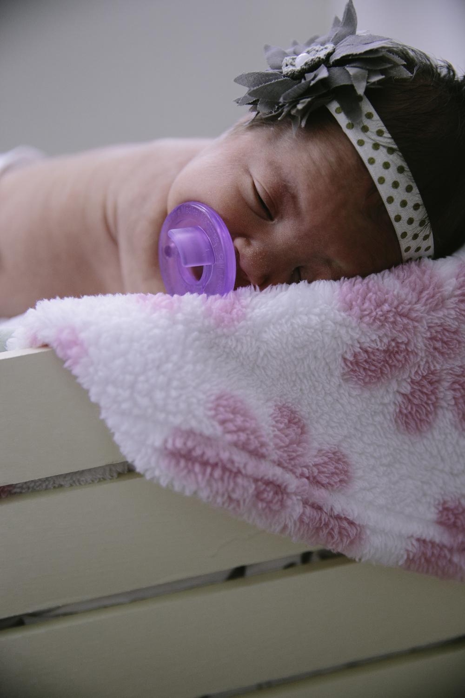 Lyla Newborn-23.JPG