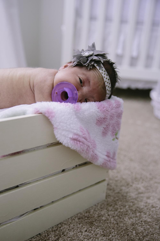 Lyla Newborn-24.JPG