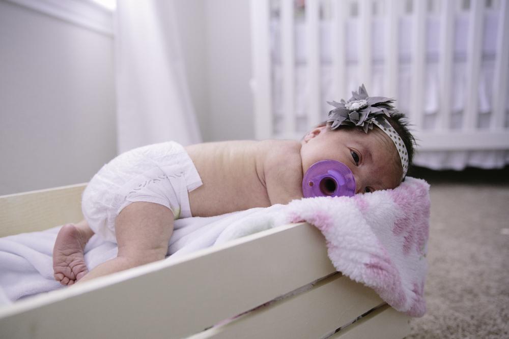 Lyla Newborn-29.JPG