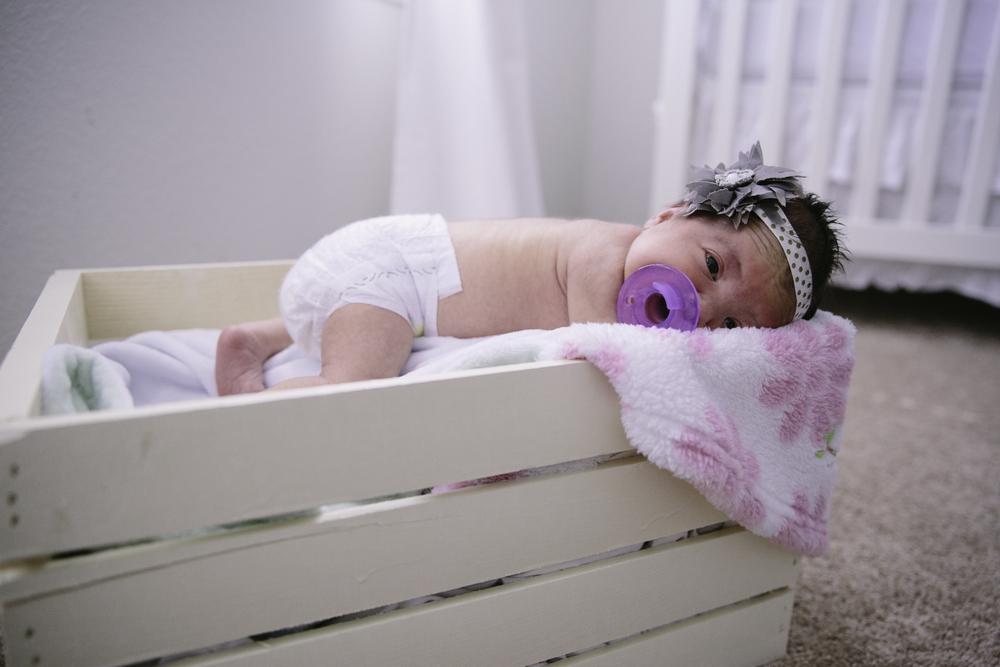 Lyla Newborn-31.JPG