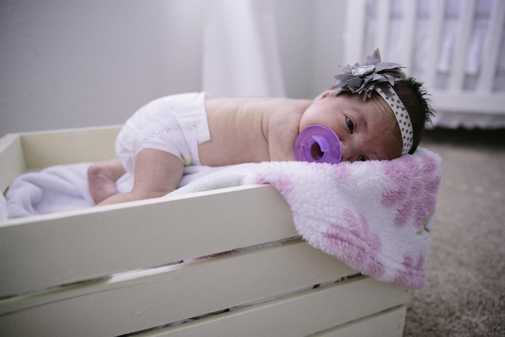 Lyla Newborn-30.JPG