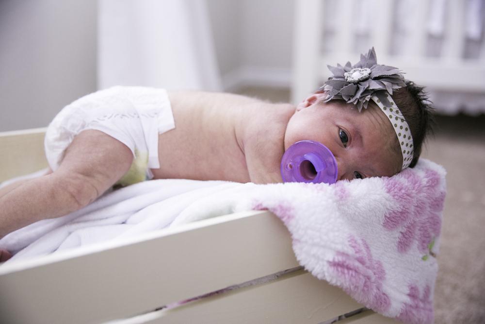 Lyla Newborn-35.JPG