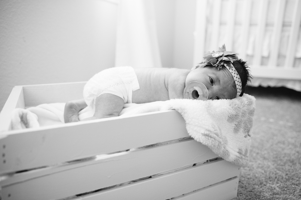 Lyla Newborn-36.JPG