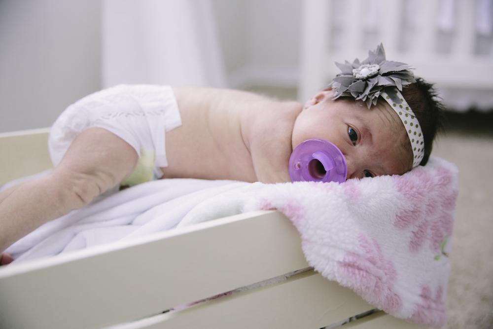 Lyla Newborn-38.JPG