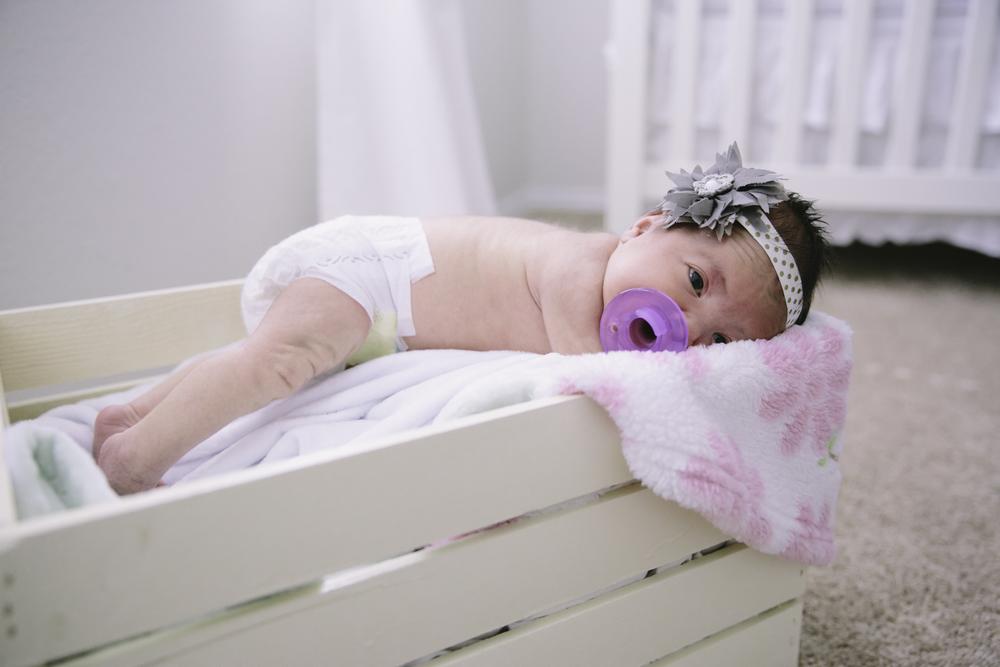 Lyla Newborn-39.JPG
