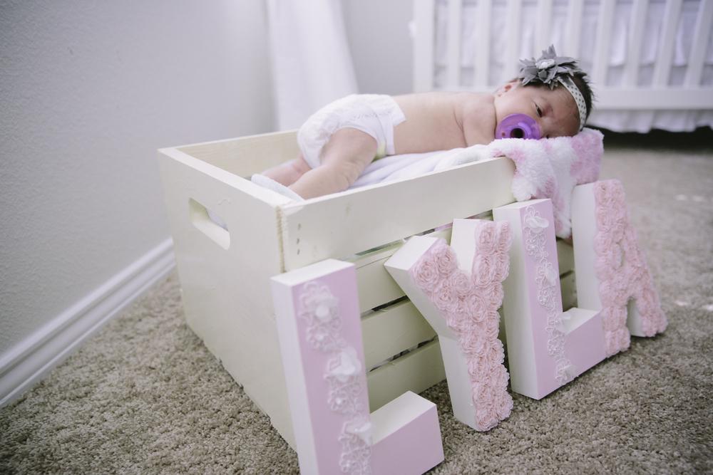 Lyla Newborn-42.JPG