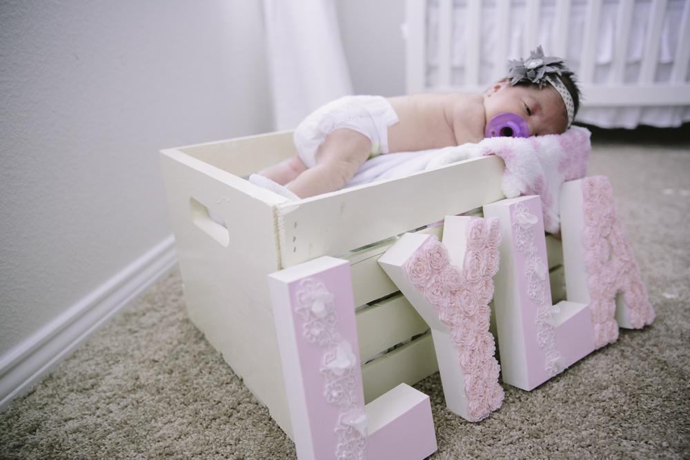 Lyla Newborn-43.JPG