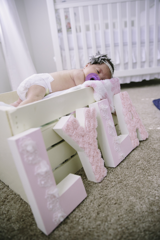 Lyla Newborn-44.JPG