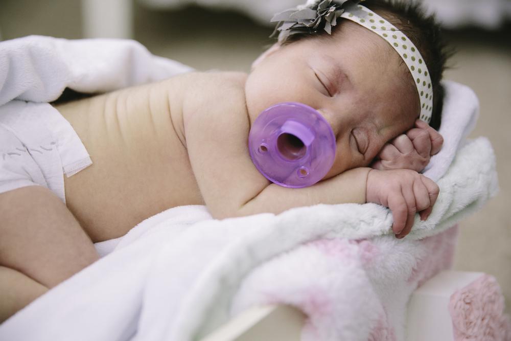 Lyla Newborn-48.JPG