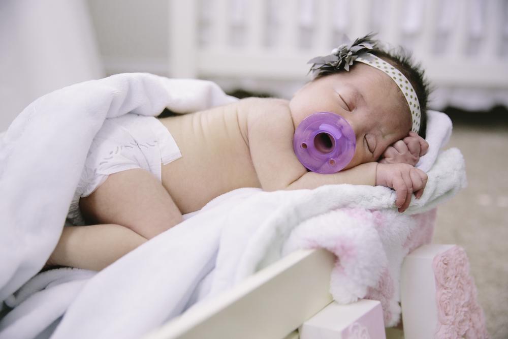 Lyla Newborn-50.JPG
