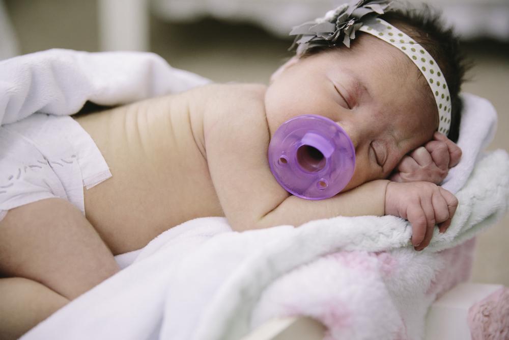 Lyla Newborn-49.JPG