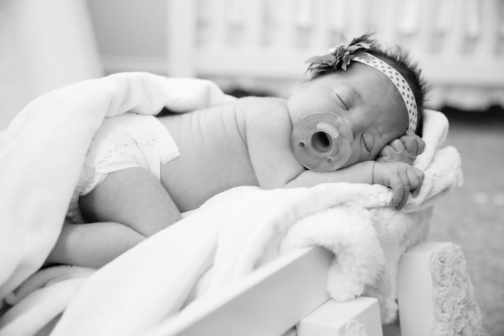 Lyla Newborn-51.JPG