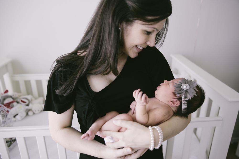 Lyla Newborn-53.JPG