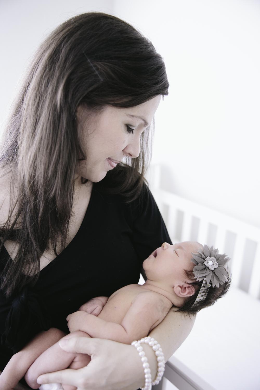 Lyla Newborn-61.JPG
