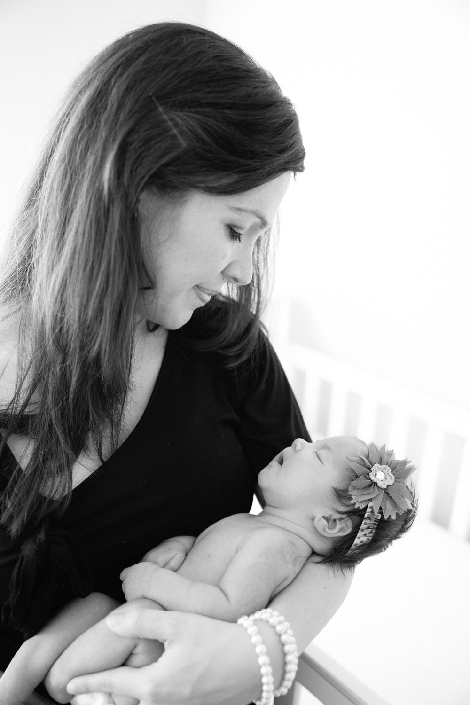 Lyla Newborn-62.JPG