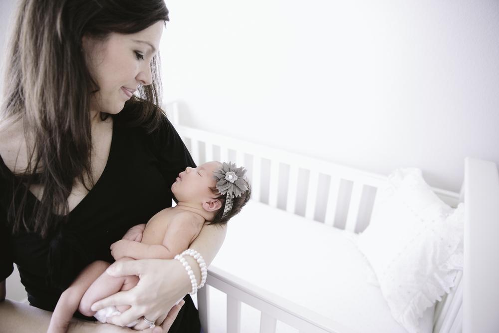 Lyla Newborn-63.JPG