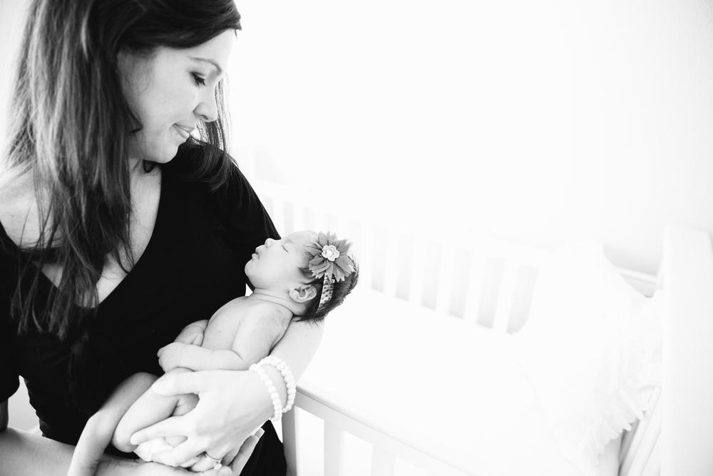 Lyla Newborn-64.JPG