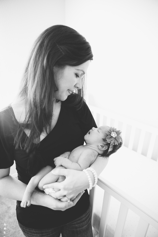 Lyla Newborn-65.JPG