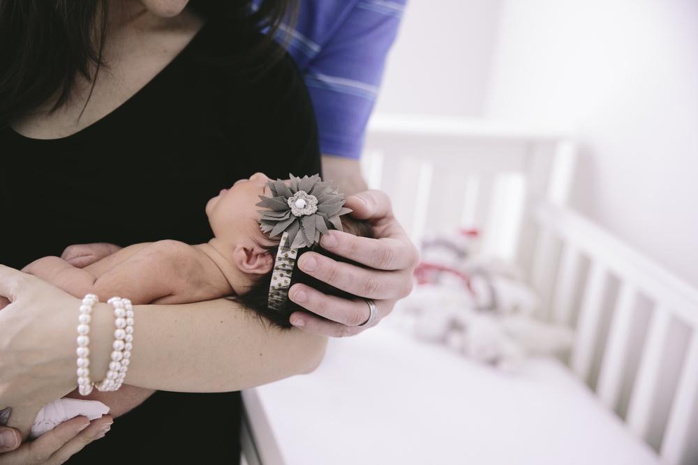 Lyla Newborn-71.JPG
