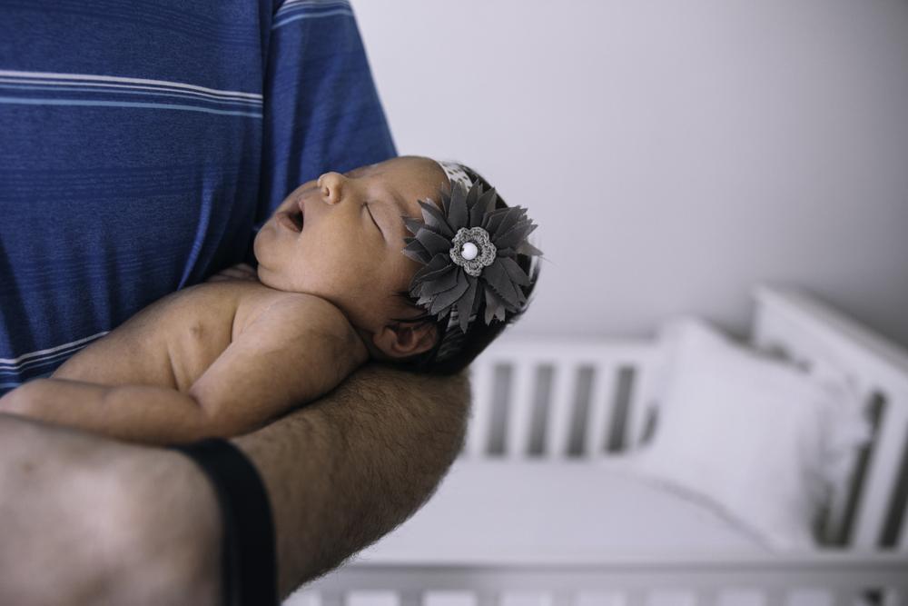 Lyla Newborn-83.JPG