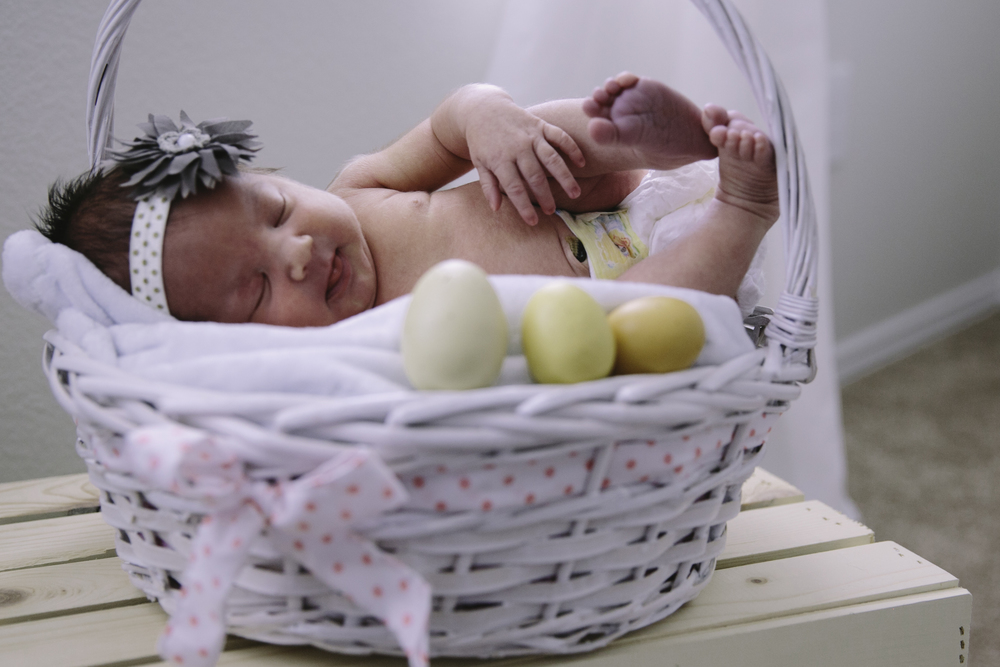 Lyla Newborn-84.JPG
