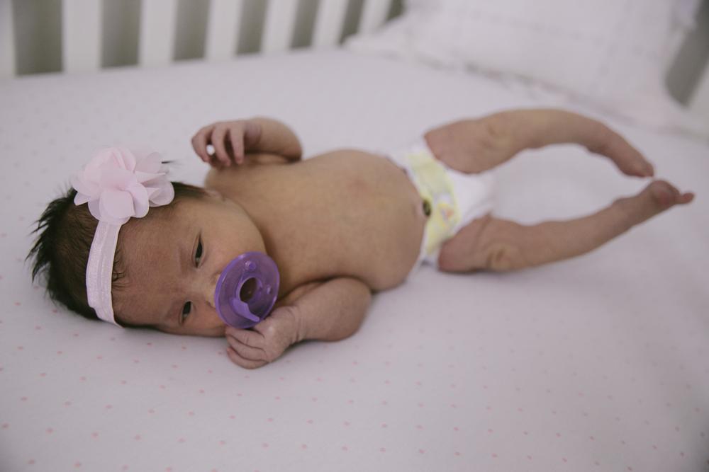 Lyla Newborn-87.JPG