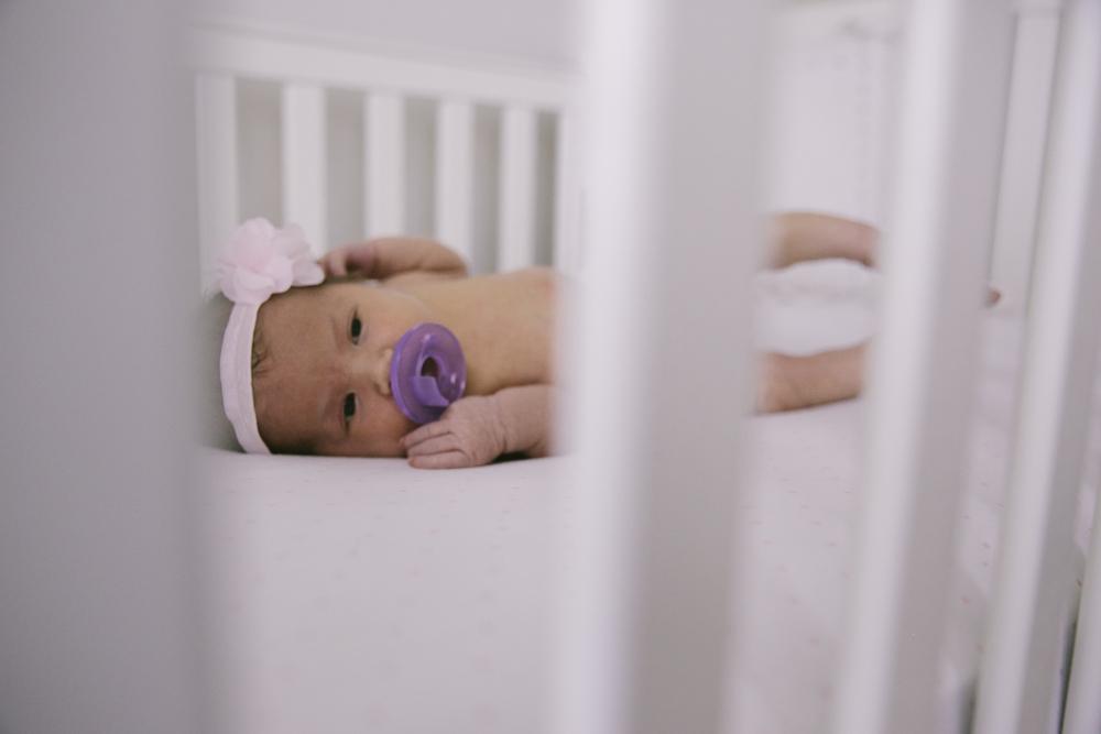Lyla Newborn-88.JPG