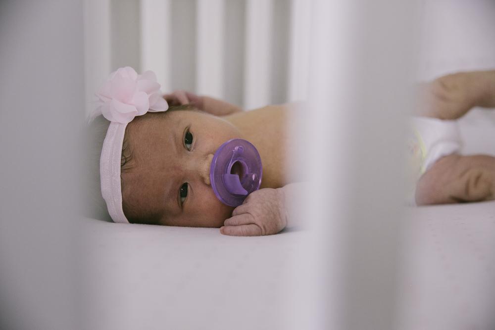 Lyla Newborn-90.JPG