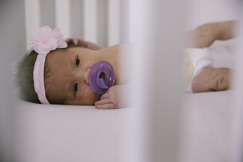 Lyla Newborn-89.JPG
