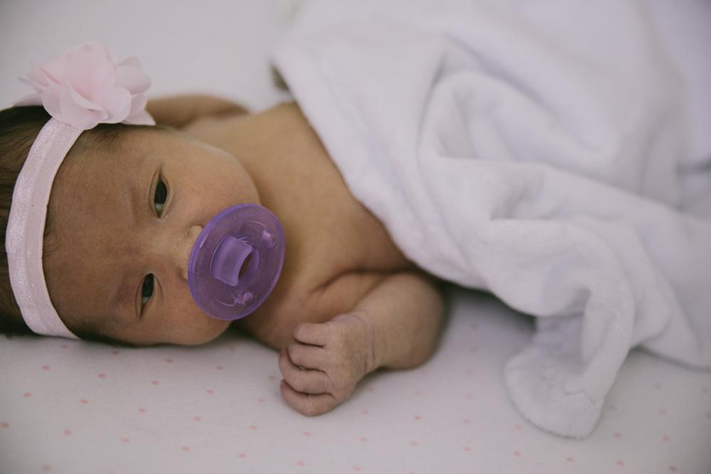 Lyla Newborn-94.JPG