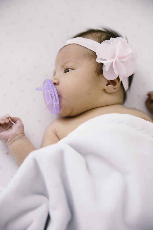 Lyla Newborn-95.JPG